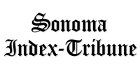 sonoma index-tribune logo