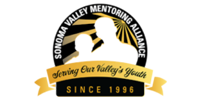 sonoma valley mentoring alliance logo